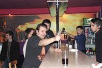 Открытие КРК «Малина», Фото: 22