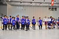 Международный турнир по хоккею Euro Chem Cup 2015, Фото: 68