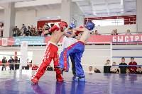 Соревнования по кикбоксингу, Фото: 50