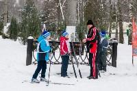 Лыжня России-2015, Фото: 2