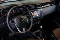 Renault ARKANA, Фото: 13