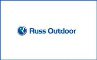 Russ Outdoor, рекламное агентство, Фото: 1