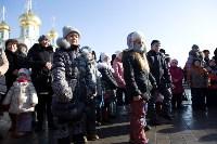 Масленица в кремле. 22.02.2015, Фото: 22