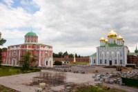 Тульский кремль, Фото: 15