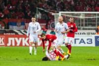 «Спартак»-«Арсенал». 9.11.2014, Фото: 148