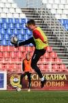 "Тренировка ""Арсенала"" в Саранске, Фото: 35"