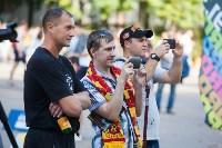 """""""Арсенал"""" - """"Рубин"""" 22.09.18, Фото: 16"""