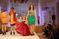 Всероссийский конкурс дизайнеров Fashion style, Фото: 201