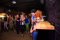«Фруктовый кефир» в баре Stechkin. 21 июня 2014, Фото: 48