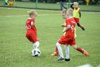 День массового футбола в Туле, Фото: 22