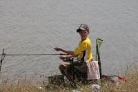 Кубок Тульской области по рыболовному спорту, Фото: 34