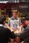Первенство СДЮСШОР «Легкая атлетика». 22 октября, Фото: 14