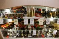 «Тульские пряники» – магазин об истории Тулы, Фото: 49