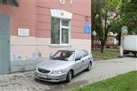 ДТП на ул. Л.Толстого и ул. Бундурина, Фото: 3