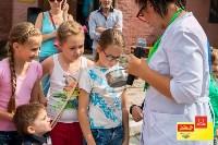 В Туле состоялся финал необычного квеста для детей, Фото: 5