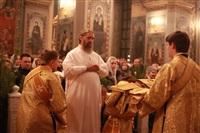 Рождественские богослужения, Фото: 61