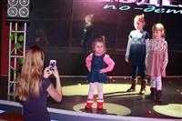 Алина Чилачава представит Тулу на шоу «Топ-модель по-детски», Фото: 184