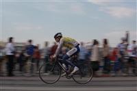 Велогонка критериум. 1.05.2014, Фото: 70