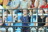 """""""Арсенал""""-""""Рубин"""" 1:0, Фото: 73"""