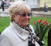 Открытие мемориальной доски Василию Ермакову, 05.05.2016, Фото: 9