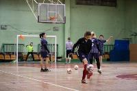 """ЖФК """"Тула"""", Фото: 5"""