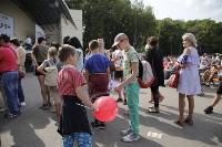Школодром-2018, Фото: 20