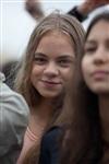 Тульских первокурсников посвятили в студенты, Фото: 131