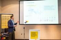 «Дом.ru Бизнес» представил видеонаблюдение для защиты вашего бизнеса, Фото: 7