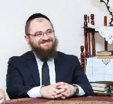 Еврейская община в Туле, Фото: 8