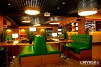 Hardy Bar, Фото: 4