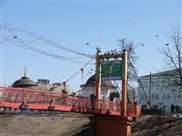 Орёл, Фото: 5