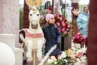 Кубок губернатора Тульской области по конкуру 2019, Фото: 102