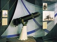 Тульский государственный музей оружия, Фото: 6