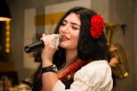 Фестиваль балканской кухни в ресторане «Паблик», Фото: 36