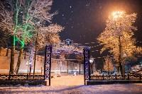 Новогодняя столица России, Фото: 49