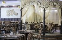 Гости, ресторан, Фото: 1