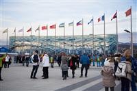 Олимпиада-2014 в Сочи. Фото Светланы Колосковой, Фото: 33
