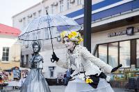 """""""Театральный дворик"""", день первый, Фото: 61"""