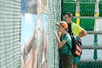 Теннисный «Кубок Самовара» в Туле, Фото: 41