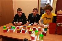 Tula Open 2014, Фото: 17