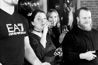 Black Party Tele2, Фото: 164