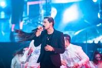 Концерт Димы Билана в Туле, Фото: 18
