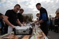 """Кулинарный фестиваль """"Тула Хлебосольная"""", Фото: 56"""