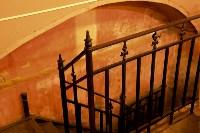 Склеп, кобры, мюзикл и полуночный дозор: В Тульской области прошла «Ночь музеев», Фото: 19
