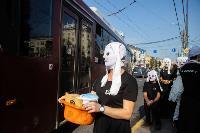 """""""Театральный дворик"""", день первый, Фото: 121"""