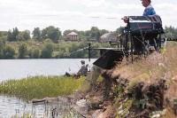 Кубок Тульской области по рыболовному спорту, Фото: 35