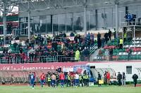 «Арсенал» Тула - ЦСКА Москва - 1:4, Фото: 126