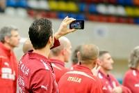 Тренеры «Арсенала» стали обладателями «Кубка легенд», Фото: 6