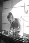 День Смайлика, DJ Солнце, 21 сентября, Фото: 76