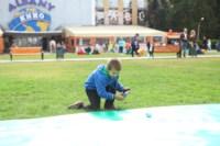 Первый IT-фестиваль в Туле, Фото: 52